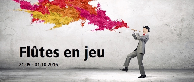 flutes_jeu_site2